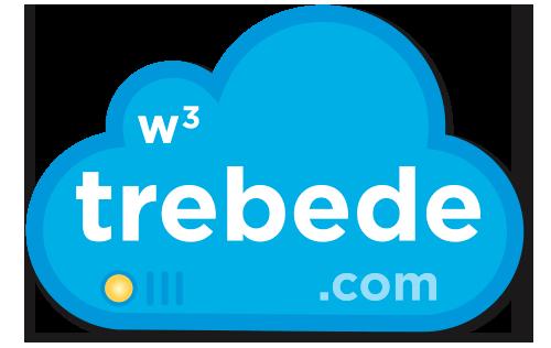 trebede-logo-500-2