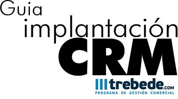 Implantacion-programa-gestion-comercial