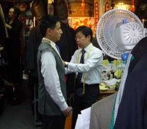 Programa de gestión comercial online - 5 datos importantes en la gestión comercial