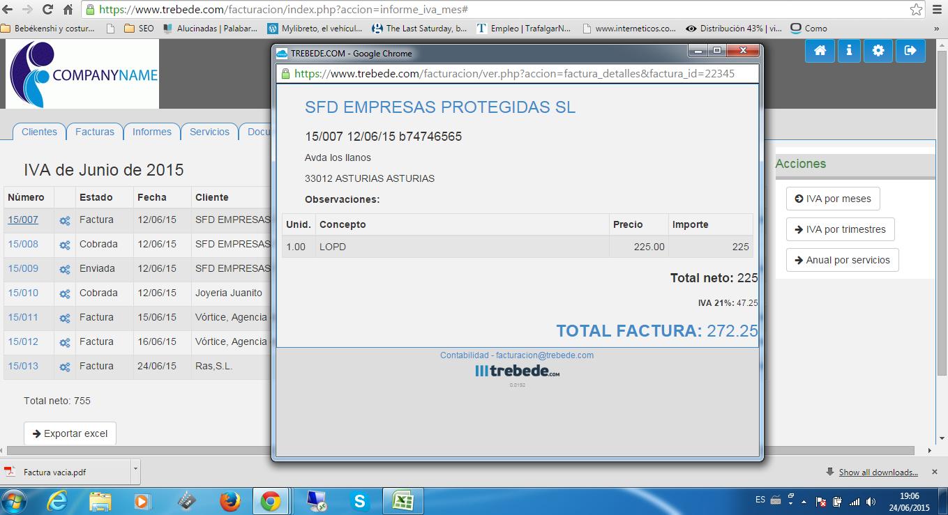 programa_facturacion_online_simple