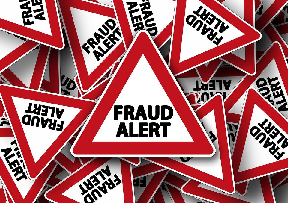 fraude_presupuesto