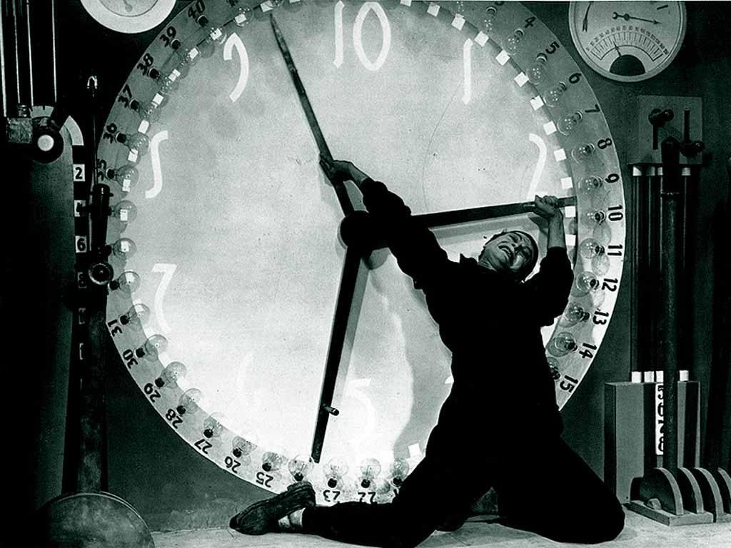 Calcular horas hombre en las pymes y autonomos