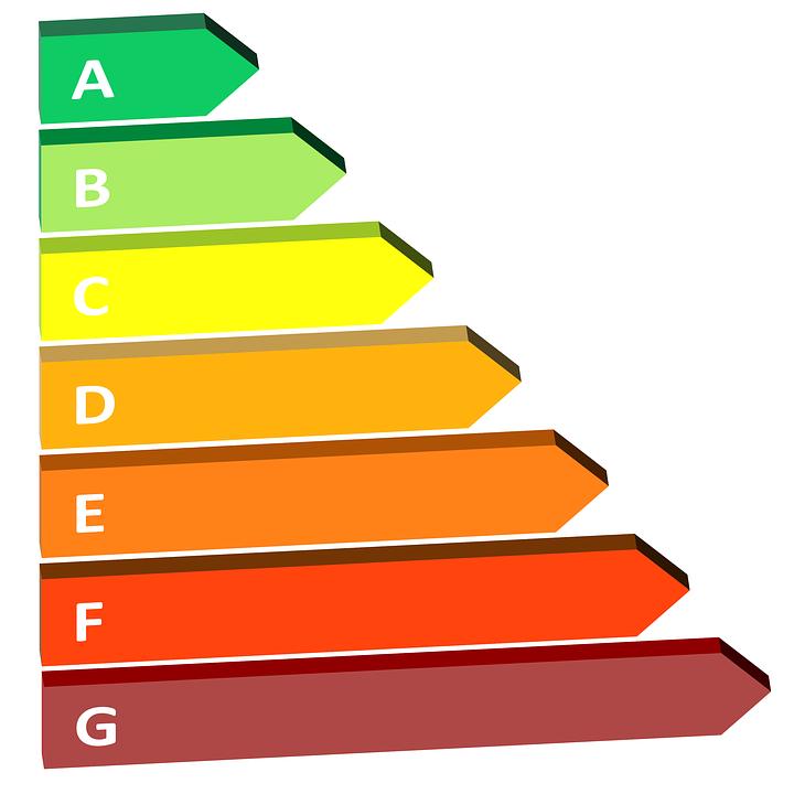 implantar un plan de eficiencia energetica