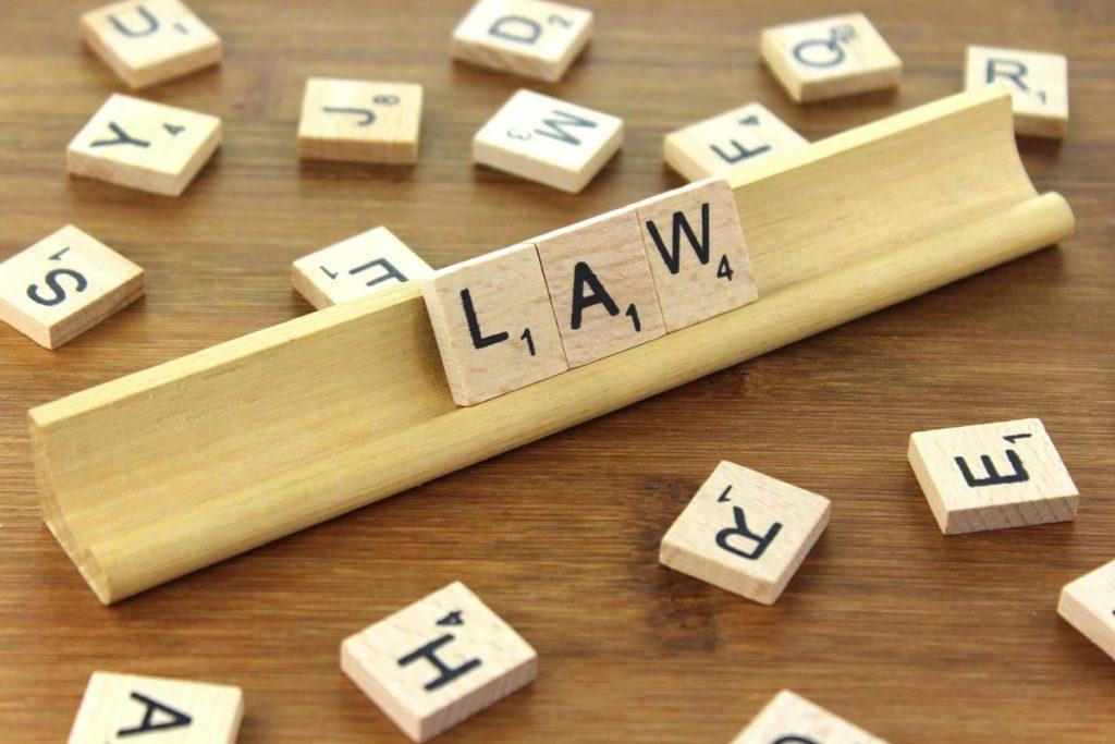 crm para abogados