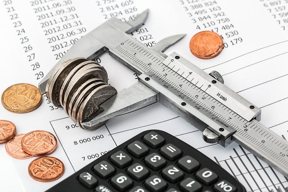 presupuesto como herramienta de ventas crm facil